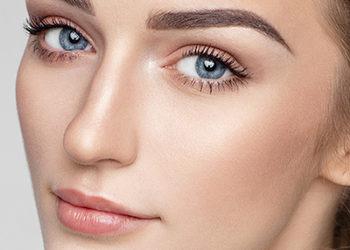 TINTAMARE Beauty & Medical Spa - brwi metoda cienia maszynkowa