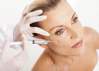 """TINTAMARE Beauty & Medical Spa - likwidacja tzw """"chomików"""" kwas hialuronowy"""