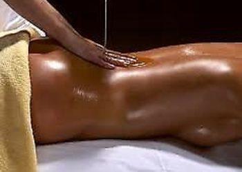 TINTAMARE Beauty & Medical Spa - masaż relaksacyjny