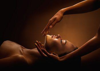 TINTAMARE Beauty & Medical Spa - masaż twarz,szyja i dekolt