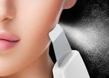 TINTAMARE Beauty & Medical Spa - peeling kawitacyjny