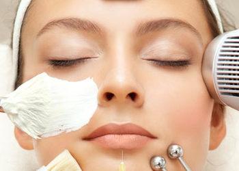 TINTAMARE Beauty & Medical Spa - twarz zabieg anty aging