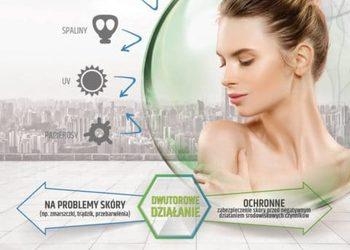 TINTAMARE Beauty & Medical Spa - twarz zabieg złuszczanie