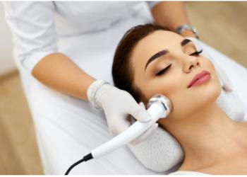 TINTAMARE Beauty & Medical Spa - ultradźwięki