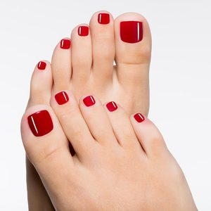 TINTAMARE Beauty & Medical Spa - Pedicure klasyczny