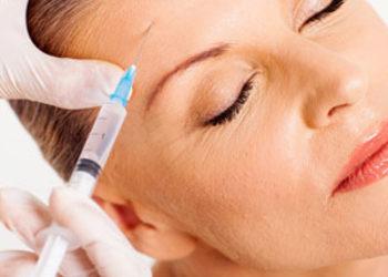 TINTAMARE Beauty & Medical Spa - mezoterapia igłowa kwas hialuronowy
