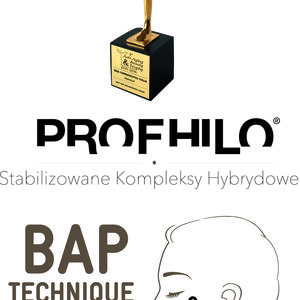 TINTAMARE Beauty & Medical Spa - Profhilo  Twarz/Szyja/Ramiona
