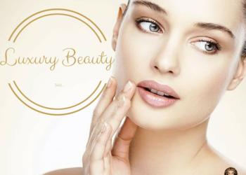 Abacosun Gliwice - luxury beauty-pakiet twarz+ciało