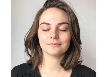 Manufaktura Brwi - szkolenie z zakresu brwi. poziom basic. (f)
