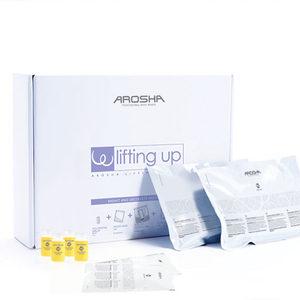 Centrum Urody Audrey Anna Stolarek - Lifting up kit box 4zabiegów