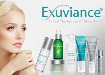 SALAMANDRA Beauty Clinic Bielsk Podlaski - exuviance bionic tonic - ekspresowy zabieg odświeżający