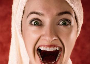 Mobilny Gabinet Terapii Manualnej Helena Osowiec-Bujna - masaż głowy i twarzy