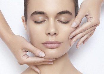BEAUTY PREMIUM Kosmetologia Estetyczna - thalgo exception marine redensifying / ultimate time solution ritual - intensywny liftingująco-przeciwstarzeniowy rytuał