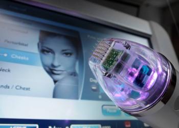 BEAUTY PREMIUM Kosmetologia Estetyczna - radiofrekwencja (rf) mikroigłowa