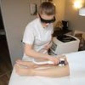 Instytut Kosmetologii Twarzy i ciała MONROE - Depilacja laserowa