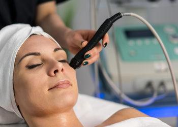 Yasumi Wilanow - lavatron - lifting bez skalpela rf diathermy (twarz, ciało, włosy)