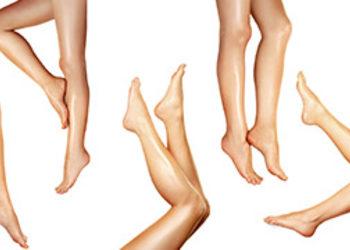 Yasumi Wilanow - rekonstrukcja paznokcia
