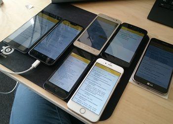 Test - usługa z bardzo długą nazwą należąca do zestawu usług z bardzo długimi nazwami w celu przetestowania wyświetlania w aplikacjach mobilnych!