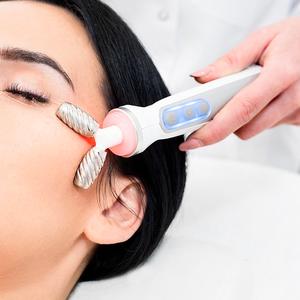 Instytut Kosmetologii Pielęgnacyjnej Skin - Peeling wodorowy Hydrogen Peel
