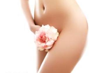 Centrum Kosmetologii Kirey - depilacja woskiem lycon - bikini pełne (brazylian)