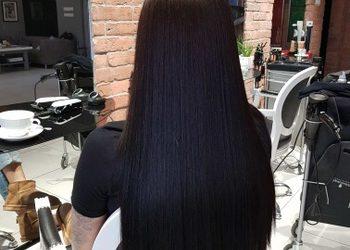 Hair Studio Balcerak - prostowanie keratynowe - botox na włosy