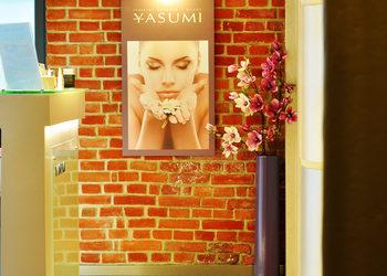Salon yasumi 02