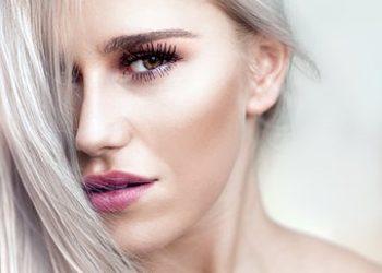 Relax in SPA  - odbudowa włosa olaplex pełny zabieg