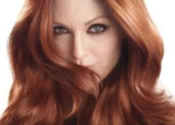 Relax in SPA  - odbudowa włosa olaplex przy koloryzacji