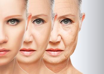 SCM estetic  - mezoterapia twarz, szyja, dekolt
