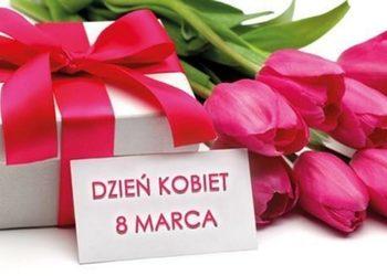 Gabinet kosmetyczny LA VISAGE - pakiet dzień kobiet