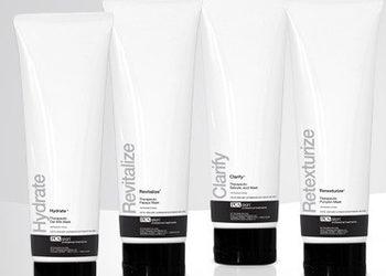 Sekret Piękna Kosmetologia Estetyczna - pca skin express