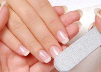 ESTETICA Instytut M`onduniq - manicure klasyczny