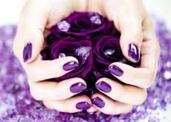 ESTETICA Instytut M`onduniq - manicure hybrydowy