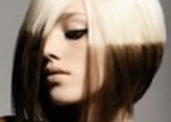 Salony fryzjerskie O'la - dekoloryzacja