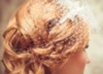 Salony fryzjerskie O'la - modelowanie ślubne