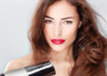 Salony fryzjerskie O'la - modelowanie włosy przedłużane/doczepiane