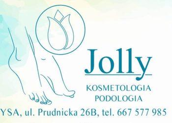 JOLLY Salon kosmetyczny