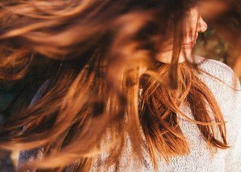 Fajnygabinet.pl - osocze bogatopłytkowe - wzmocnienie włosów