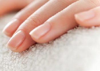 Salony fryzjerskie O'la - manicure japoński