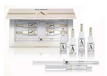 Centrum Kosmetologii Kirey - a classic - zabieg regenerujący z witaminą a