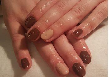 Fiore salon fryzjersko-kosmetyczny  - manicure