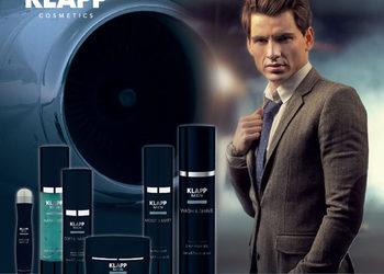 Centrum Kosmetologii Kirey - men - zabieg dla mężczyzn paliwo o działaniu anti-aging