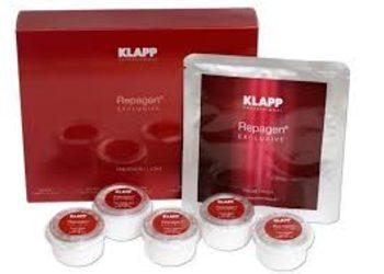 Centrum Kosmetologii Kirey - repagen exclusive - 6-krotny efekt odmłodzenia