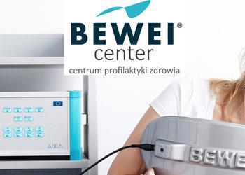 BEWEI CENTER centrum profilaktyki zdrowia