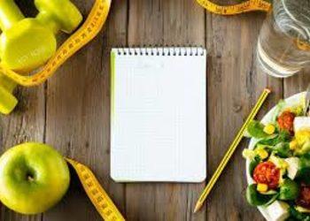 SCM estetic  - konsultacja dietetyczna- ułożenie jadłospisu