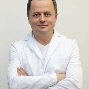 Klinika Piękna Essence - Lipolifting (przeszczep tłuszczu)