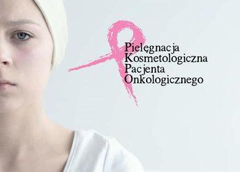 FOR YOU gabinet kosmetologii i promocji zdrowia - zabieg regenerujący skórę w trakcie leczenia onkologicznego