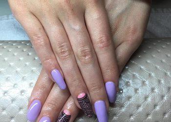 Versum manicure hyb