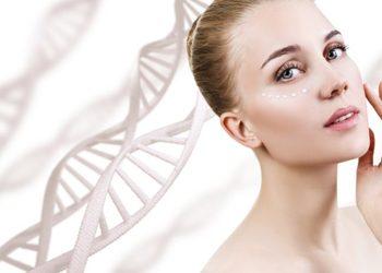 Loveliness Ambasada Urody - zabieg z komórkami macierzystymi