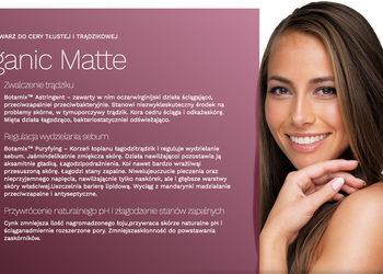 SHARI Beauty Clinic - zabieg anti-acne - do cery trądzikowej